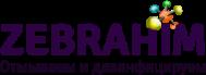 ZebraHim интернет магазин моющих и дезинфицирующих средств